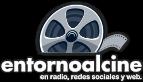 Entorno al Cine Logo